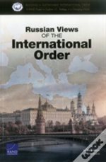Russian Views Of The Internatipb