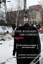 Russians Are Coming, Again