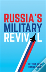 Russia'S Military Revival