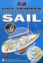 Rya Day Skipper Handbook