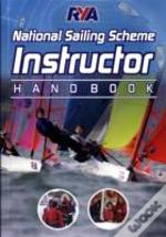 Rya Dingy Coaching Handbook & Logbook 2