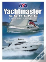 Rya Yachtmaster Scheme Syllabus And Logb