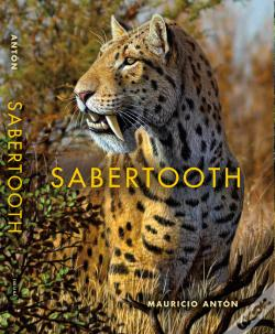 Wook.pt - Sabertooth