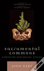 Sacramental Commons