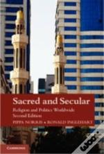 Sacred And Secular
