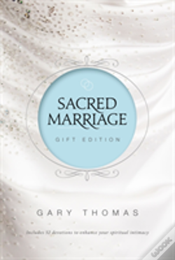 Wook.pt - Sacred Marriage Gift Edition