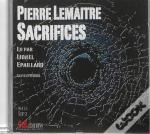 Sacrifices (1 Cd Mp3)
