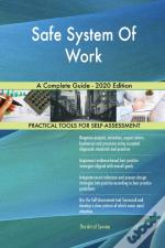 Safe System Of Work A Complete Guide - 2