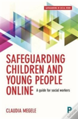 Wook.pt - Safeguarding Children And Young People Online