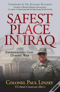 Wook.pt - Safest Place In Iraq