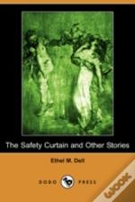 Safety Curtain And Other Stories (Dodo Press)