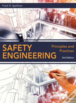 Wook.pt - Safety Engineering Principles