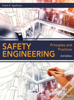 Safety Engineering Principles