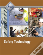 Safety Technology Trainee Guide