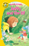 Saffy And The Elf