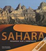 Sahara ; Regards Sur L'Immensité