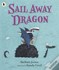 Sail Away Dragon