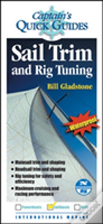 Sail Trim And Rig Tuning