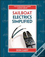 SAILBOAT ELECTRICAL SYSTEMS