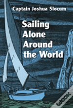 Sailing Alone Around The World