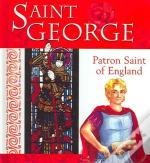 Saint George Of England
