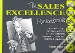Sales Excellence Pocketbook