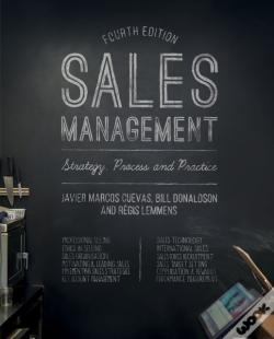 Wook.pt - Sales Management