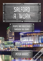 Salford At Work