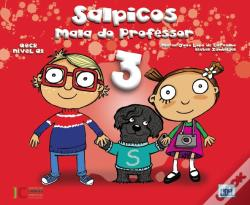 Wook.pt - Salpicos 3 - Mala do Professor