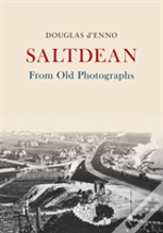Saltdean From Old Photographs