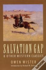 Salvation Gap