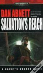Salvations Reach