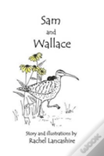 Sam And Wallace