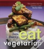 Sam Stern'S Vegetarian Cookbook