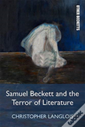 Samuel Beckett And The Terror