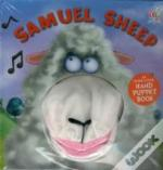 Samuel Sheep