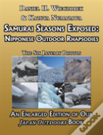 Samurai Seasons Exposed