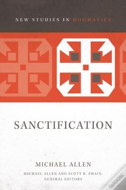 Wook.pt - Sanctification