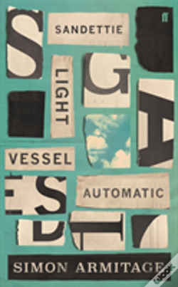Wook.pt - Sandettie Light Vessel Automatic