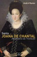 Santa Joana de Chantal