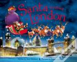 Santa'S Coming To London