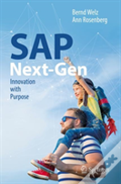Sap Next-Gen
