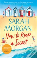 Sarah Morgan 2018 Book 1