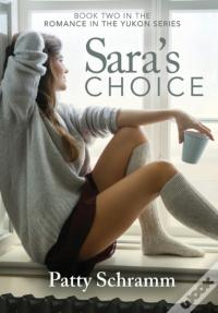 Ebooks Sara'S Choice Baixar Epub