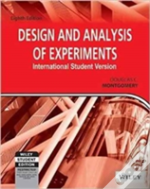 Sas Manual Design And Analysis Of Experiments