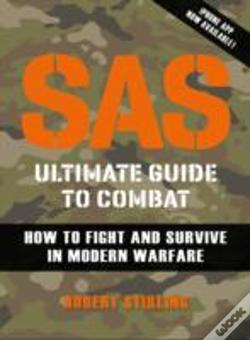 Wook.pt - Sas Ultimate Guide To Combat