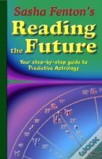 Sasha Fenton'S Reading The Future
