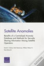 Satellite Anomalies Benefits Opb