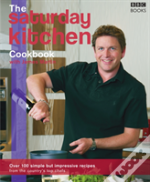 'Saturday Kitchen' Cookbook