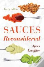 Sauces Reconsidered